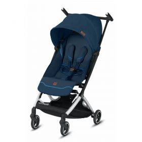 gb_Stroller_Pockit+ All-City-Night Blue