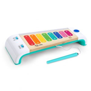 hape-magic-touch-xylophone-12m+