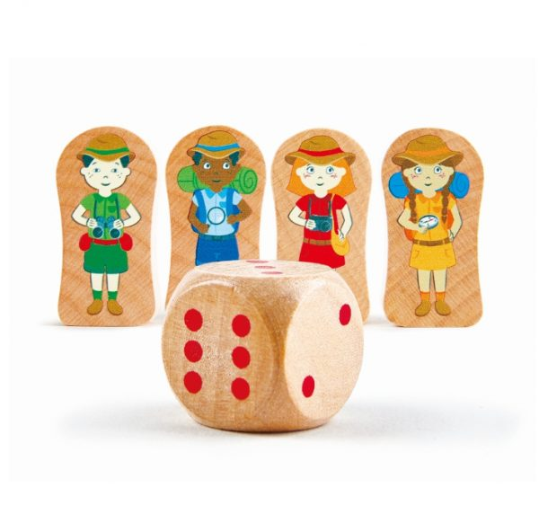 hape-2-in-1-world-tour-puzzle-and-game-3y+