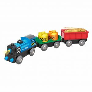 hape-battery-powered-rolling-stock-set-3y+